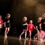 foto: Sokołowska Gala Tańca - IMG 4534 150x150