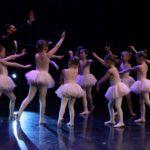 foto: Sokołowska Gala Tańca - IMG 4564 150x150