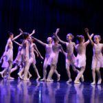 foto: Sokołowska Gala Tańca - IMG 4592 150x150