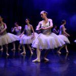 foto: Sokołowska Gala Tańca - IMG 4648 150x150