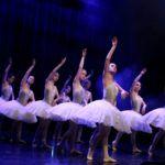 foto: Sokołowska Gala Tańca - IMG 4669 150x150