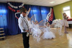 """foto: """"Tańczyć każdy może"""" w Miejskim Przedszkolu nr 3 - IMG 4692 300x200"""