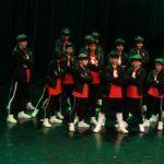 foto: Sokołowska Gala Tańca - IMG 4714 150x150