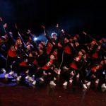 foto: Sokołowska Gala Tańca - IMG 4724 150x150