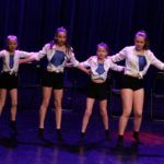 foto: Sokołowska Gala Tańca - IMG 4781 150x150