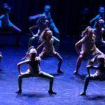 foto: Sokołowska Gala Tańca - IMG 4828 150x150
