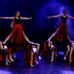 foto: Sokołowska Gala Tańca - IMG 4900 150x150