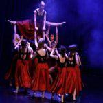 foto: Sokołowska Gala Tańca - IMG 4905 150x150