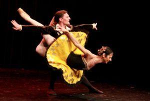 foto: Sokołowska Gala Tańca - IMG 5019 300x202
