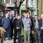 foto: Obchody 8. rocznicy katastrofy smoleńskiej - IMG 5392 150x150