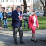 foto: Obchody 8. rocznicy katastrofy smoleńskiej - IMG 5403 150x150
