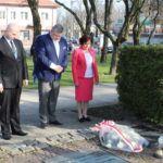 foto: Obchody 8. rocznicy katastrofy smoleńskiej - IMG 5406 150x150