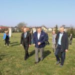 foto: Obchody 8. rocznicy katastrofy smoleńskiej - IMG 5414 150x150