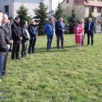 foto: Obchody 8. rocznicy katastrofy smoleńskiej - IMG 5422 150x150