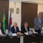 foto: Wicewojewoda mazowiecki w Sokołowie Podlaskim - IMG 5520 150x150