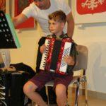 foto: Koncert Marcina Wyrostka w SOK! - 08 e1526970789116 150x150