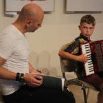 foto: Koncert Marcina Wyrostka w SOK! - 09 150x150