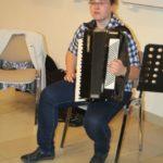 foto: Koncert Marcina Wyrostka w SOK! - 11 1 e1526970775974 150x150