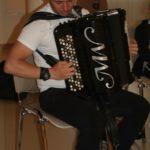 foto: Koncert Marcina Wyrostka w SOK! - 13 1 e1526970729625 150x150