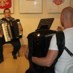 foto: Koncert Marcina Wyrostka w SOK! - 15 150x150
