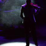 foto: Koncert Marcina Wyrostka w SOK! - 18 e1526970685701 150x150