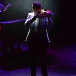 foto: Koncert Marcina Wyrostka w SOK! - 19 e1526970668269 150x150