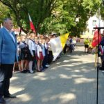 foto: VI Sztafeta śladami ks. gen. Stanisława Brzóski za nami - 20180523 152800 HDR 150x150