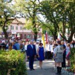 foto: VI Sztafeta śladami ks. gen. Stanisława Brzóski za nami - 20180523 153126 HDR 150x150