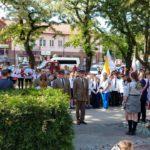 foto: VI Sztafeta śladami ks. gen. Stanisława Brzóski za nami - 20180523 153201 HDR 150x150