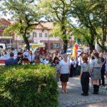 foto: VI Sztafeta śladami ks. gen. Stanisława Brzóski za nami - 20180523 153242 HDR 150x150