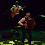 foto: Koncert Marcina Wyrostka w SOK! - 22 e1526970641489 150x150