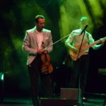 foto: Koncert Marcina Wyrostka w SOK! - 24 150x150