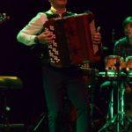 foto: Koncert Marcina Wyrostka w SOK! - 26 e1526970619149 150x150