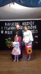 foto: Diecezjalny sukces Leśnej Krainy - 3 168x300