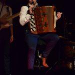foto: Koncert Marcina Wyrostka w SOK! - 30 e1526970606824 150x150