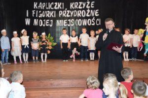 foto: Diecezjalny sukces Leśnej Krainy - 4 300x199