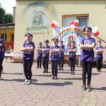 """foto: Sportowa Sobota ,,Dla Niepodległej""""  w MP2 - 50702 150x150"""