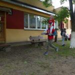 """foto: Sportowa Sobota ,,Dla Niepodległej""""  w MP2 - 50780 150x150"""