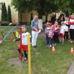 """foto: Sportowa Sobota ,,Dla Niepodległej""""  w MP2 - 50810 150x150"""
