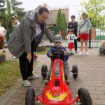 """foto: Sportowa Sobota ,,Dla Niepodległej""""  w MP2 - 50898 150x150"""