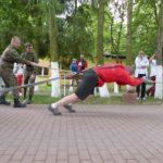 """foto: Sportowa Sobota ,,Dla Niepodległej""""  w MP2 - 51090 150x150"""