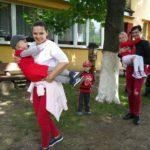 """foto: Sportowa Sobota ,,Dla Niepodległej""""  w MP2 - 51258 150x150"""