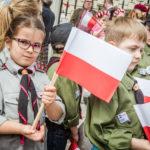 foto: Wyjątkowe święto flagi na 100-lecie niepodległości - 6T6A6641 150x150