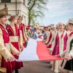 foto: Wyjątkowe święto flagi na 100-lecie niepodległości - 6T6A6658 150x150