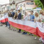 foto: Wyjątkowe święto flagi na 100-lecie niepodległości - 6T6A6860 150x150