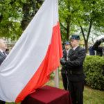 foto: Wyjątkowe święto flagi na 100-lecie niepodległości - 6T6A6916 150x150