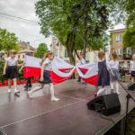 foto: Wyjątkowe święto flagi na 100-lecie niepodległości - 6T6A7079 150x150