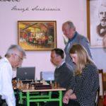 foto: Andrzej Prokopczuk z Sokołowa mistrzem diecezji w szachach - DSC09279 150x150