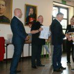foto: Andrzej Prokopczuk z Sokołowa mistrzem diecezji w szachach - DSC09312 150x150