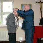 foto: Andrzej Prokopczuk z Sokołowa mistrzem diecezji w szachach - DSC09331 150x150